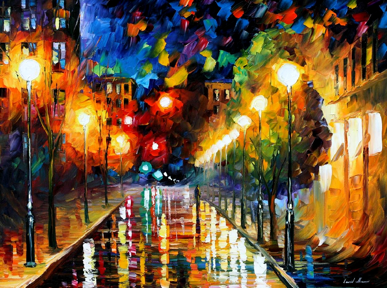 Connect to OLD SITE Reproductions of Oil Paintings on Wholesale Basis Enjoy the beauty of handmade oil painting and hang the perfect work of the art in your oil